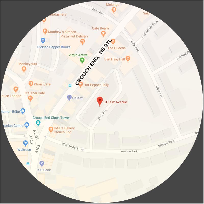 MAP_fm_170818
