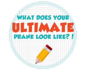 ultimateprank